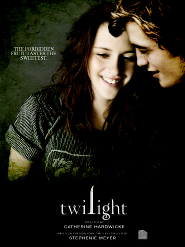 twilight_movie-71711