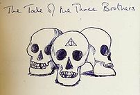the_tale_of_the_three_brothers