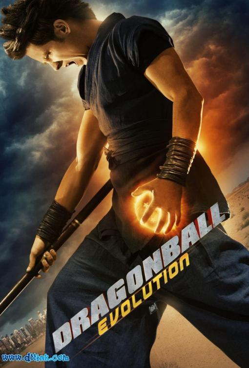 dragonball-evolution-2009-poster