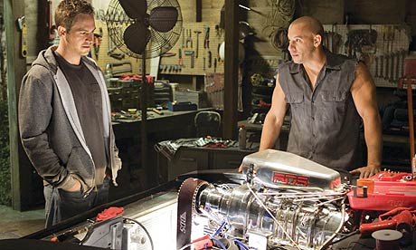scene-from-fast-furious