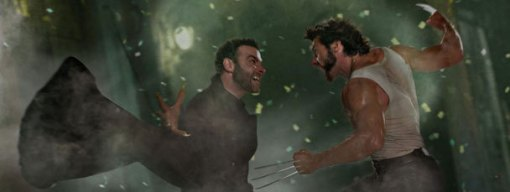 wolverine-and-sabretooth